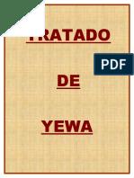 204037712-Tratado-de-Yewa.doc