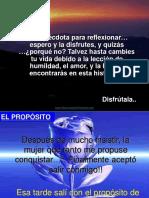 EL FUTURO.pps