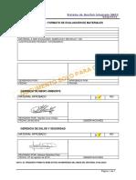 MSDS Amercoat 385 Rojo 1100.pdf