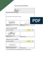 MSDS Sikadur 52 Comp. A - B.pdf
