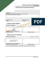 MSDS Anticorrosivo Azarcón Alquidico.pdf