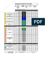 husqvarna bar and chain chart.pdf