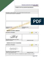 MSDS Pintura latex interior y exterior.pdf