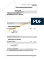 MSDS Shell Rimula R3.pdf