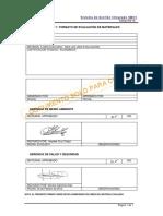 MSDS Sika Lac Segunda evaluación.pdf