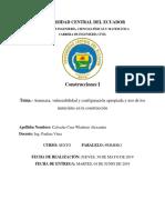 Informe academico_ExpoPolitécnica