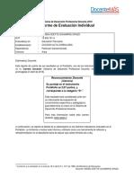 2018_Arica_15695761_Evaluacion.pdf