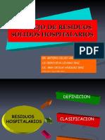 manejodedesechoshospitalarios-110725015107-phpapp02.pdf