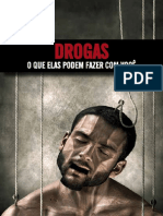 Drogas o que elas fazem com.voce.pdf