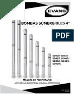 instalacion de bombas sumergibles.pdf
