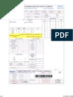 IESCO - Neter Metering Bill (Zeeshan Riaz 0300-8503082).pdf