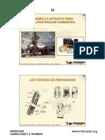 4_Toma de muestras 4.pdf