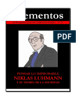 El_caballo_de_Troya_una_entrevista_a_Nik.pdf