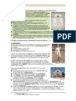 08_arte renacimiento-151 (1).pdf
