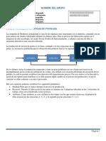 Plantilla Primera Entrega Simulacion Final Docx FANBIAN #02