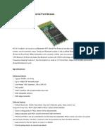 EFDV390_Datasheet.pdf
