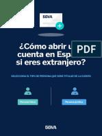 PDF-tutorial-alta-extrajero-3.pdf