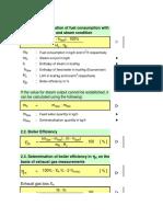 120259555-Boiler-efficiency-xls.pdf