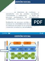 acueducto gestion social.pdf