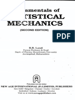 Fundamental_of_statistical_mechanics_BB-laud.pdf