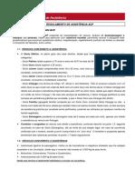 Regulamento Assistencia 5 2017