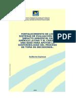 G. Espinoza EIA 55.pdf