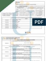 Ejercicios, Gráficas y Problemas Tarea_3.docx