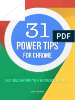 31-Power-Tips-for-Chrome-That-Will-Improve-Your-Browsing-Instantly.pdf