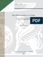 des hieroglyphes a la croix - coś o bocku.pdf