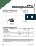 MDD1902.PDF