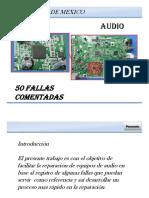 -50-Fallas-de-Equipos-Panasonic-1-pdf.pdf
