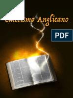 catecismo anglicano