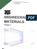 GEAS [Garcia] - Engineering Materials