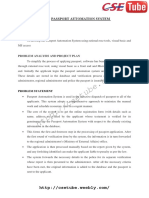 ooad_lab_gce.pdf