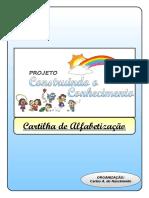 Cartilha-de-Alfabetização-em-PDF.pdf