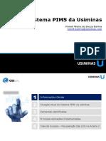 RS2010_Brazil_Usiminas_Barros.pdf