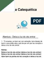Missa Catequetica