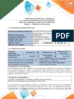 Guia de Actividades y Rubrica de Evaluacion Etapa 2- Analisis y articulacion.doc