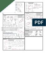 213799153 Thermodynamics Formula Sheet