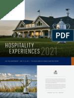 21CH_HospitalityBrochure.pdf