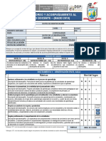 FICHA MADD 2019 Modificado.docx