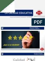 SENSIBILIZACIÓN_ALUMNOS_2019-II[1].pdf