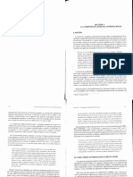 La competencia judicial internacional.PDF