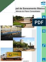 Plano_Municipal_de_Saneamento_Basico_ARARAQUARA.pdf