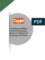 Dialnet-LaResponsabilidadSocialEmpresarialDesdeElEnfoqueDe-652147