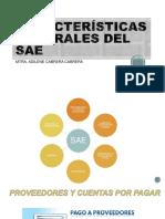 CARACTERÍSTICAS GENERALES DEL SAE.pptx