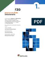 1ESOsolucionario-refuerzo-saber-hacer-santillana-2016.pdf