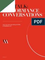 All_Talk_Performance_Conversations_V1JS.pdf