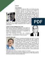 AUTORES MUSICALES GUATEMALTECOS.docx