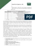 13 05 2019 Efeitos do Ruído no Organismo.docx